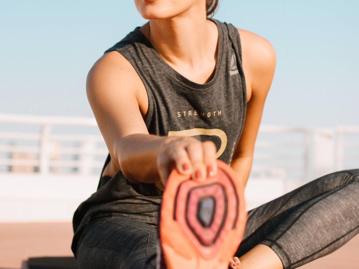 Foto: Tiempo y tipo de ejercicio físico que te conviene según tu edad. (Christina Moroz para Unsplash)