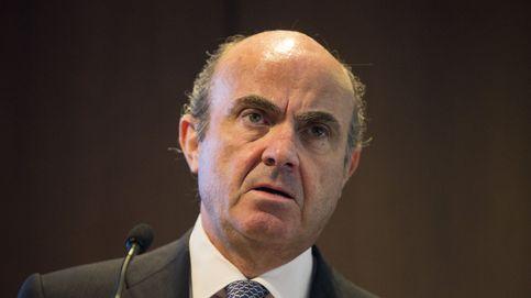 La debacle de Sareb y la OPV de Bankia cuestan 2.000 millones extra al Estado