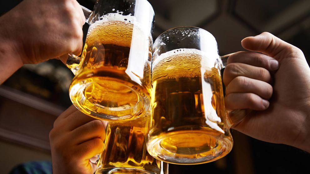 Los chinos ya bebían cerveza hace 5.000 años, y esta es la receta que utilizaban