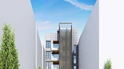 El duque de Westminster patina otra vez en Madrid: 6 pisos de lujo y 110 plazas de garaje