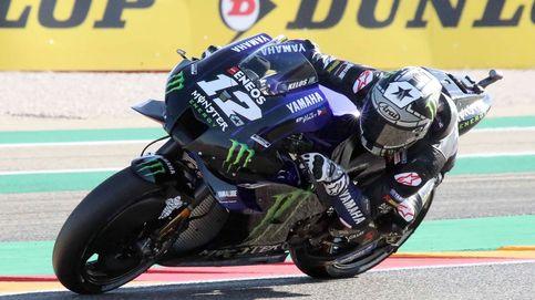 La dura sanción de la FIM a Yamaha y sus equipos por irregularidades técnicas