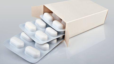 9 casos en los que el ibuprofeno no funciona y puede ser peligroso