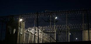 Post de Moria, la 'prisión al aire libre' donde están muriendo refugiados