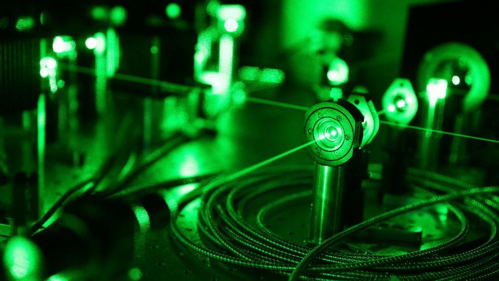 Física cuántica para jugar 'online' (y ganar a un superordenador)