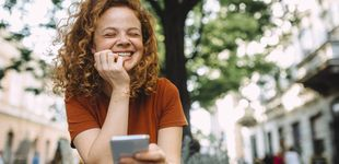 Post de Las razones que provocan que algunas personas tengan pelo rizado, según la ciencia