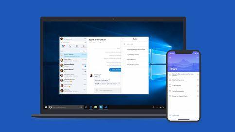 Ya puedes descargar la nueva versión de Windows 10: tres novedades que debes usar