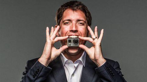 GoPro se estrella: dejará de vender drones y se hunde en pérdidas millonarias
