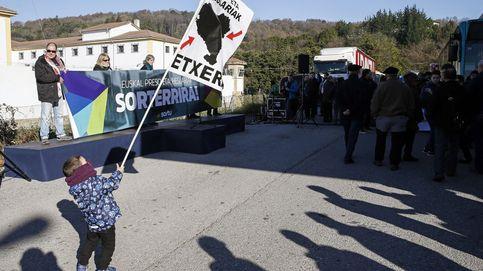 El Gobierno central y el vasco cerrarán en marzo de 2021 el traspaso de prisiones