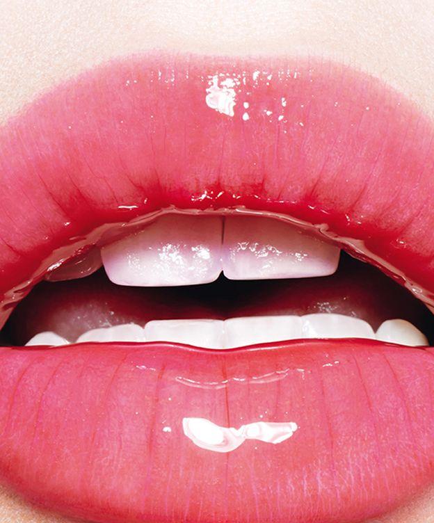 Foto: Te damos las claves para unos labios saludables