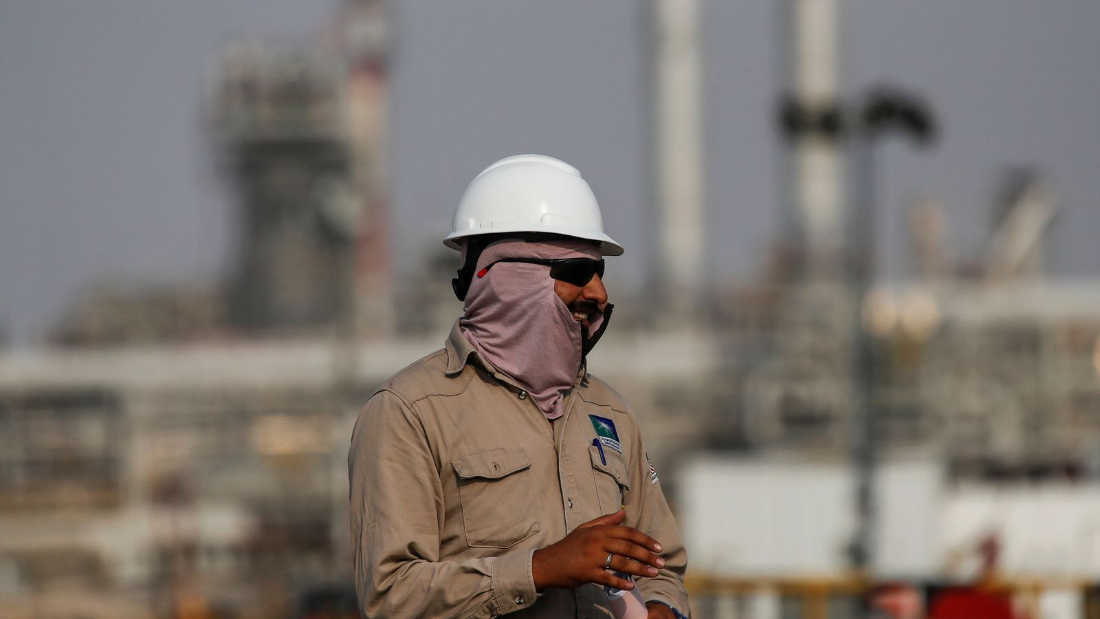 El petróleo Texas de EEUU cae por debajo de los $20 por primera vez desde 2002