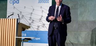 Post de Reuters destaca a El Confidencial como modelo de éxito en España