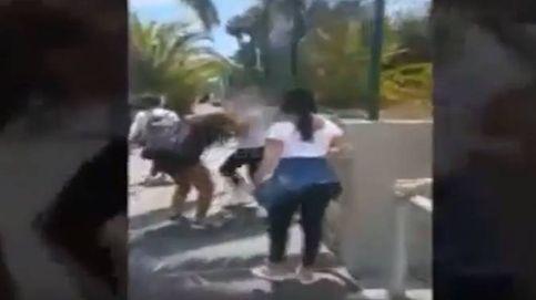 Tenerife: remiten a Fiscalía la presunta agresión a una menor de 13 años