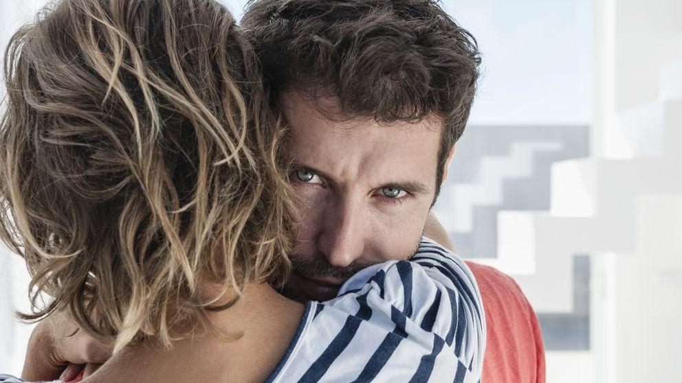 Qué secretos ocultamos a nuestra pareja y por qué son tan numerosos