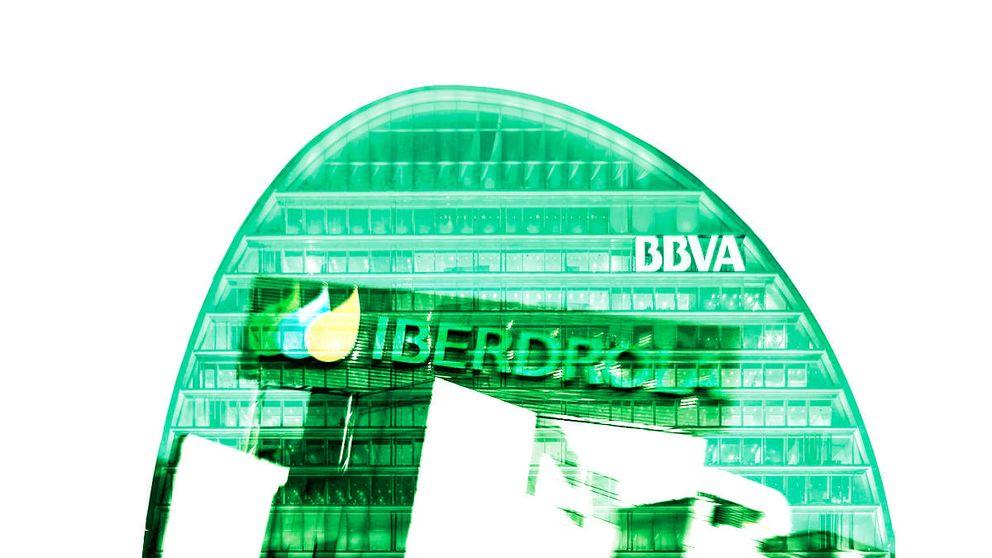Caso Villarejo: Iberdrola sigue los pasos de BBVA en su calvario judicial