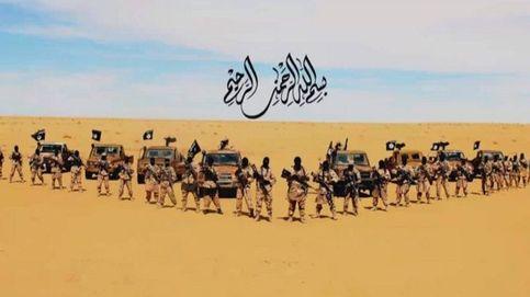 Un yihadista de Al Qaeda amenaza con volver a atentar en Madrid