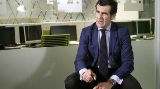 Cifuentes pierde a su director de Turismo por desgaste: vuelve a la empresa privada