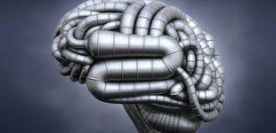 Post de Los mejores trucos que puedes utilizar para aumentar tu inteligencia