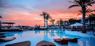 Post de Ibiza a todo trapo: acompáñanos 24 horas