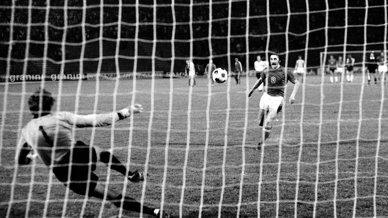 La idea de un gaditano en 1962, el penalti, la solución al revolucionario Mundial de 2026
