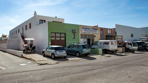Detienen al marido de la joven que falleció en un jacuzzi de Ciutadella (Menorca)