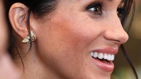 Meghan Markle a través de los años: cómo ha evolucionado su maquillaje y por qué