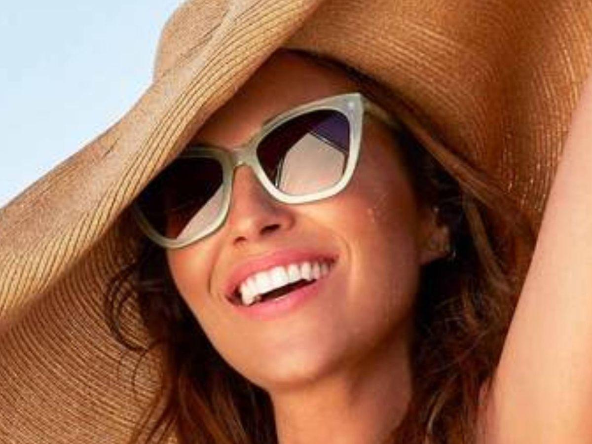 Foto: Nuevas gafas de sol de Hawkers. (Cortesía)