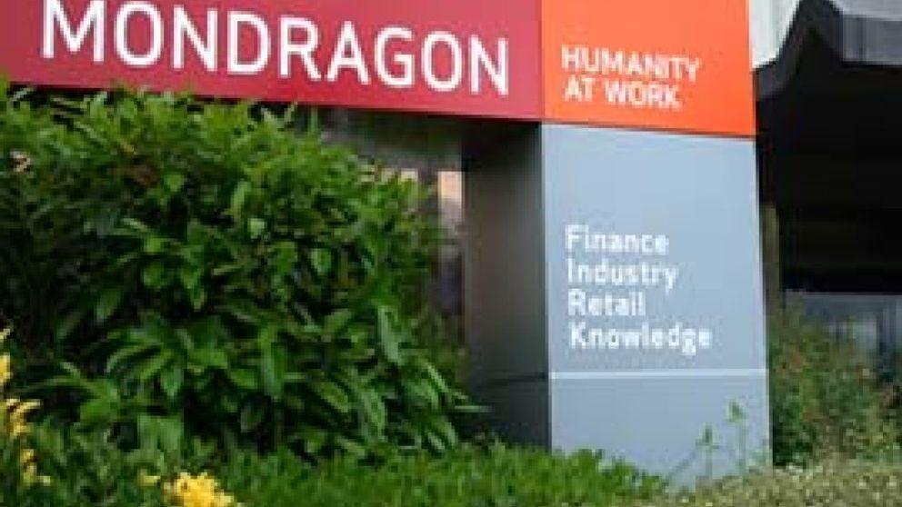Corporación Mondragón, el éxito vasco venido a menos