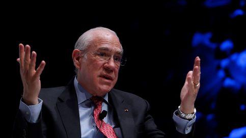 La OCDE mejora su previsión de España y adelanta a 2022 la vuelta al PIB precrisis