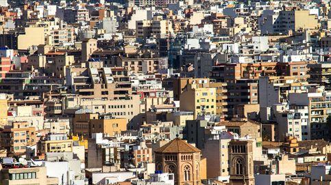 Nueve de los pisos que Baleares quiere expropiar en Menorca ya están apalabrados