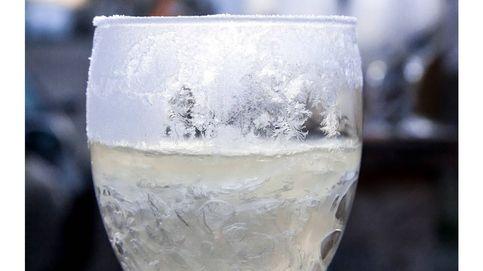 Diez pasos para un gin-tonic perfecto