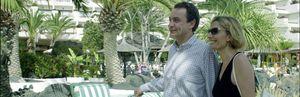 Foto: José Luis Rodríguez Zapatero busca refugio privado en Lanzarote para sustituir a La Mareta