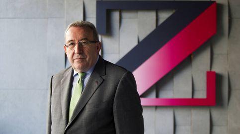 Carmelo Pérez: La ignorancia del nuevo rico es lo peor que puede haber