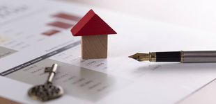 Post de Los bancos solo devolverán los gastos hipotecarios si los condena el Supremo