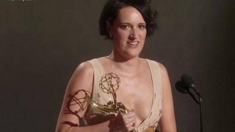 Lista completa de ganadores de los Premios Emmy 2019: de 'Juego de tronos' a 'Fleabag'