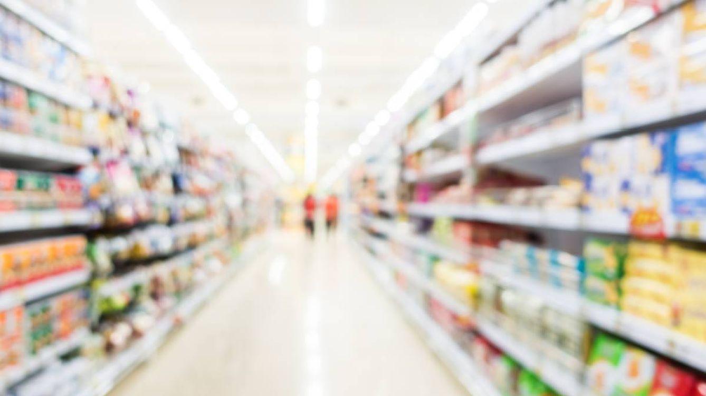Los consumidores prefieren la calidad de las marcas de fabricante
