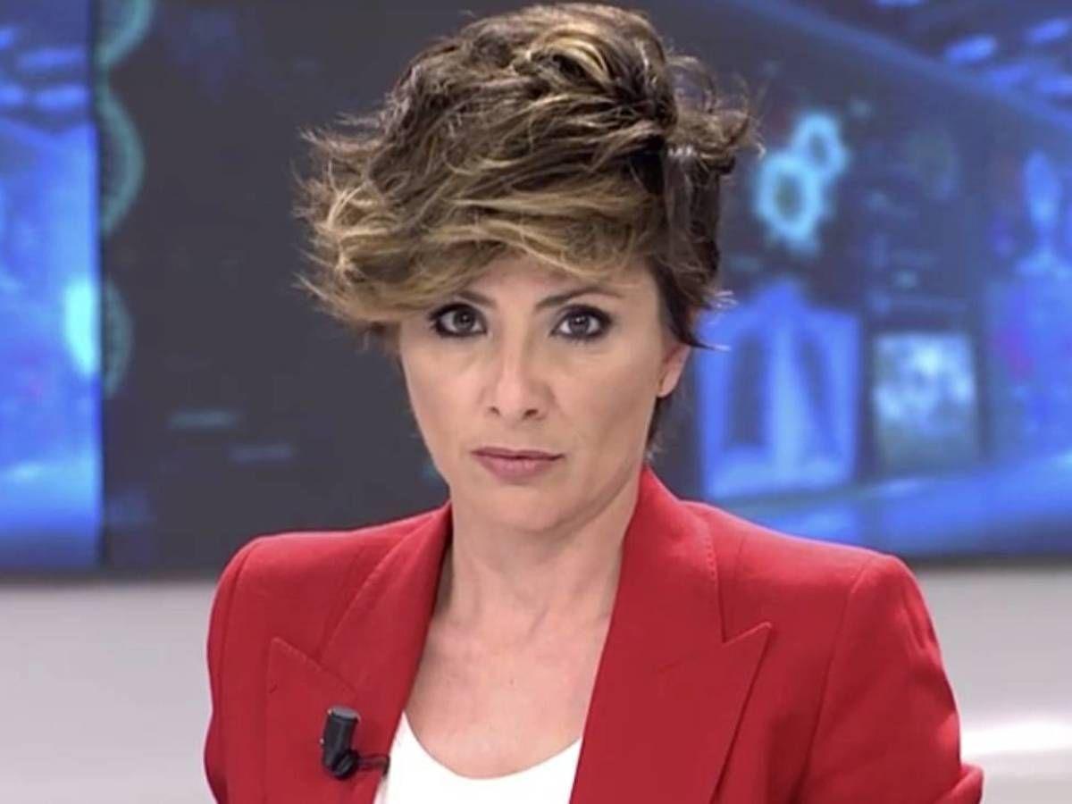 """Emma García podría tener un pie fuera de """"Viva la Vida"""" 7"""