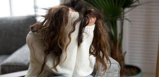 Post de Tres maneras efectivas de luchar contra un ataque de ansiedad