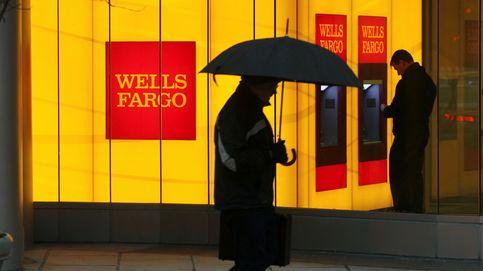 Wells Fargo pierde 2.368 M en el segundo trimestre por el aumento de las provisiones