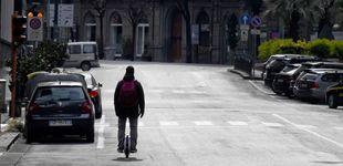Post de Peores multas, más controles y drones: Italia endurece sus medidas contra los infractores