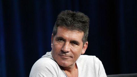 Simon Cowell el jurado de TV más duro del mundo, vinculado a Panamá