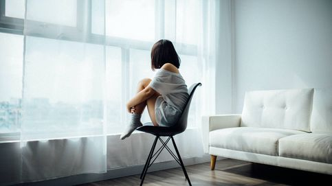 Las enfermedades relacionadas con la ansiedad que aún desconoces