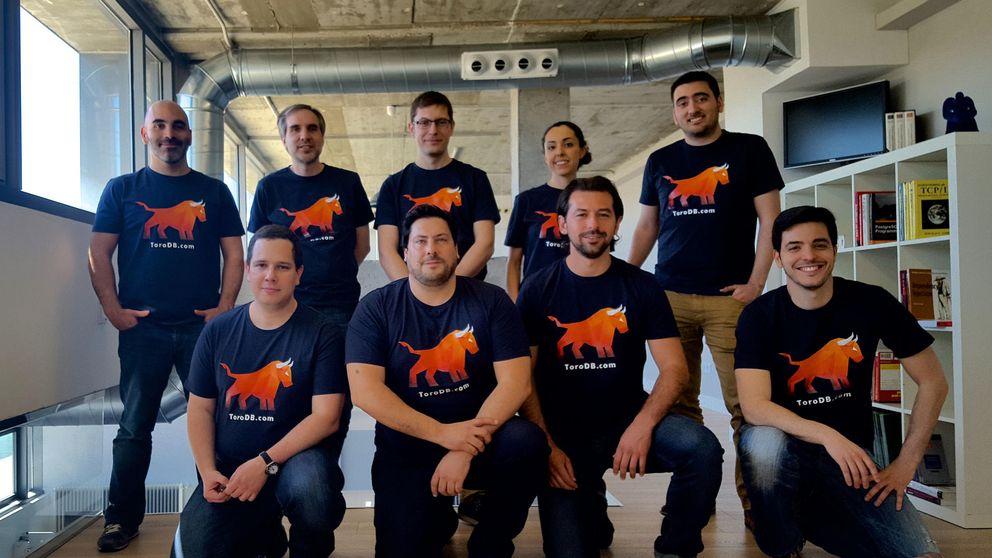 Vendo 'startup' por un euro. La historia de un fracaso (y éxito) empresarial