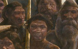 Atapuerca acoge el mayor congreso sobre prehistoria del mundo
