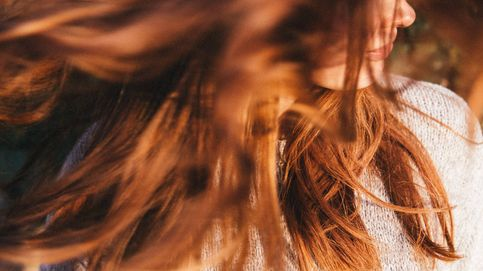 Existe una forma correcta de lavarse el cabello y estas son las claves para lograrlo