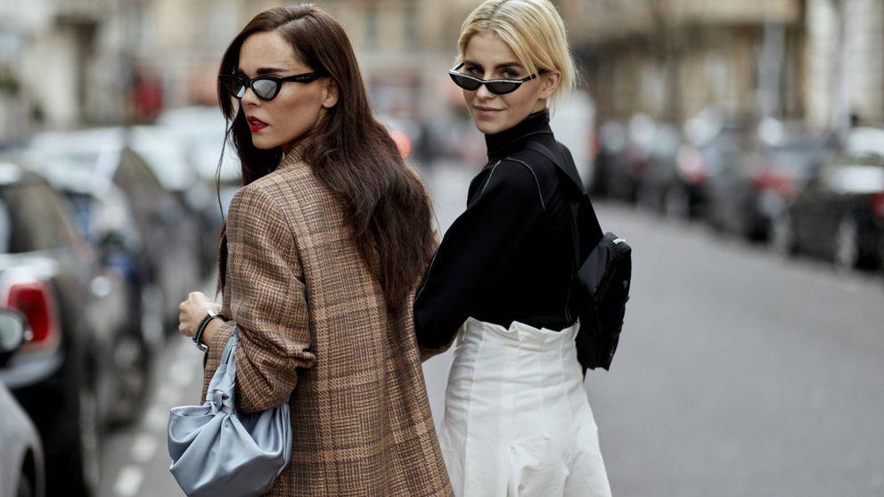 Las 9 compras que necesitas para hacerte con los mejores looks del otoño