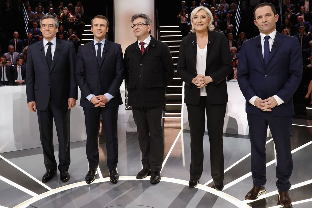 Francia. Capitalismo, luchas y movimientos.   - Página 8 Imagen-sin-titulo