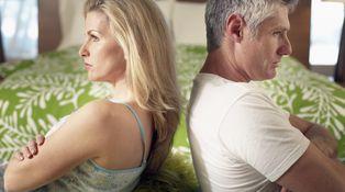 Para siempre: las claves que ayudan a que el amor de pareja dure toda la vida