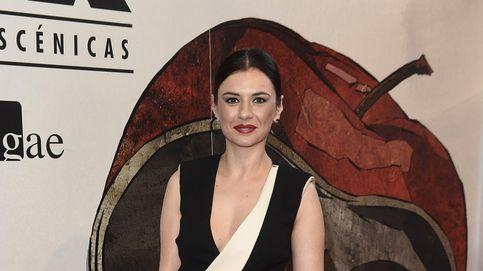 Cayetana Guillén Cuervo, María Adánez, Cristina Castaño... Los rostros de los premios Max de teatro