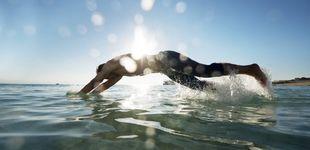 Post de Natación sin lesiones: cómo evitar las más comunes (sobre todo en el crol)