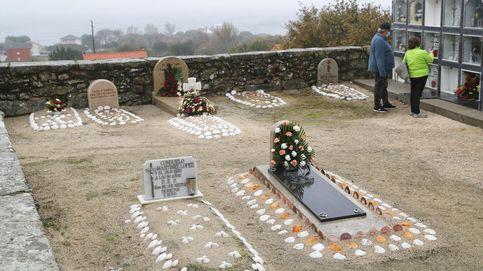 Galicia suma 644 nuevos contagios y sus ciudades siguen con cierre perimetral